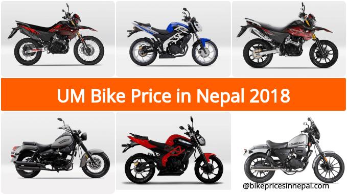 Design Design Latest Aprilia Scooter Price In Nepal 2018