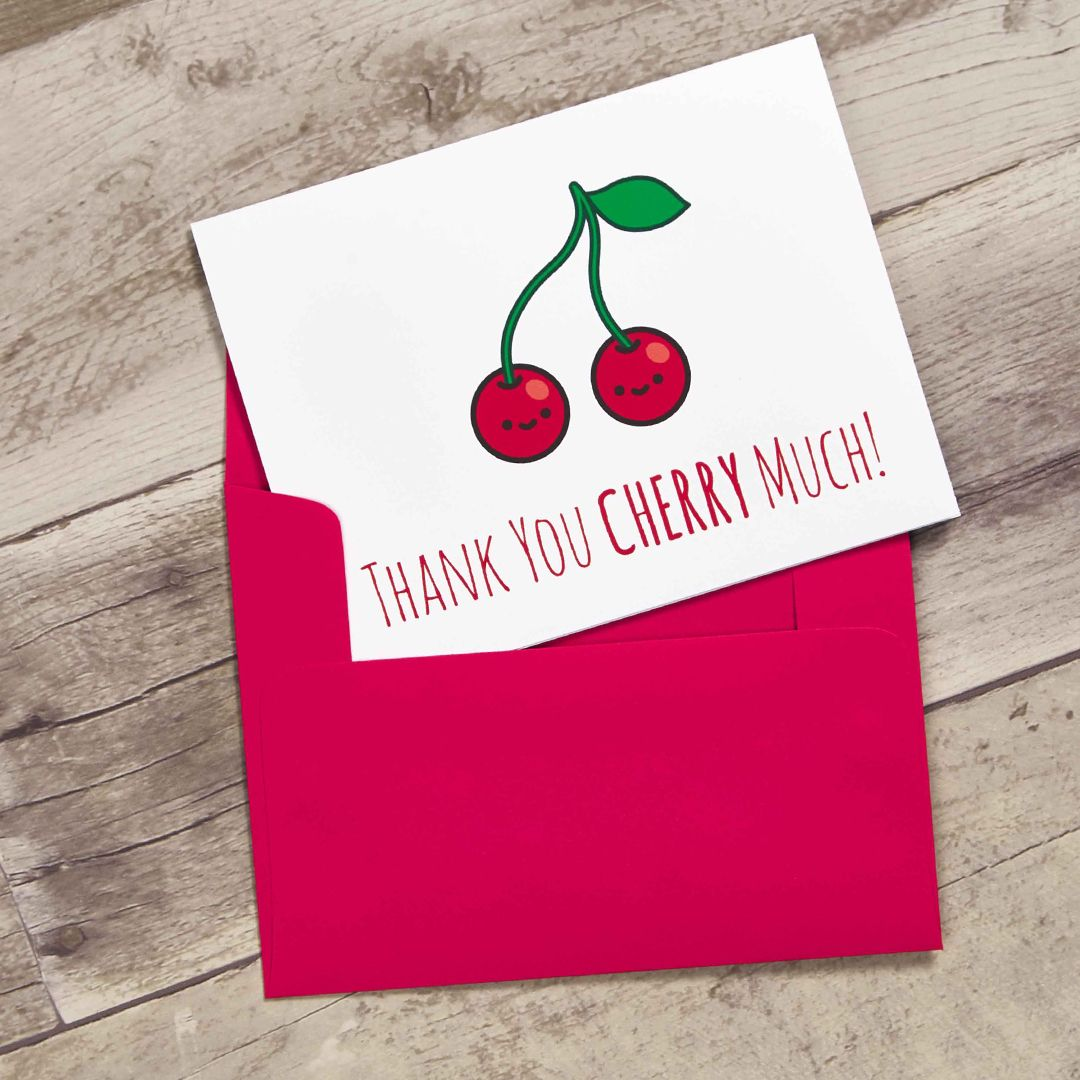 Greeting Cards for Every Occasion   Greeting card maker ...