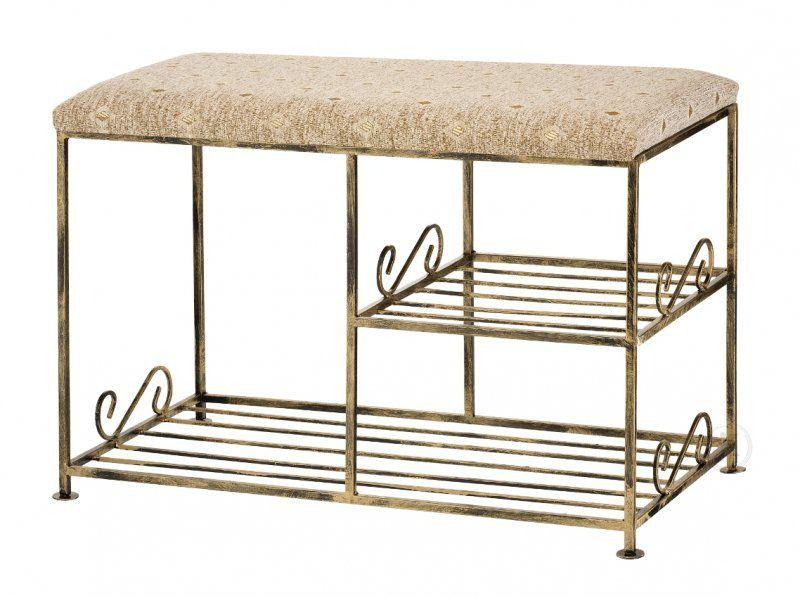 Polka Na Buty Siedzisko Do Przedpokoju Decor Furniture Home Decor