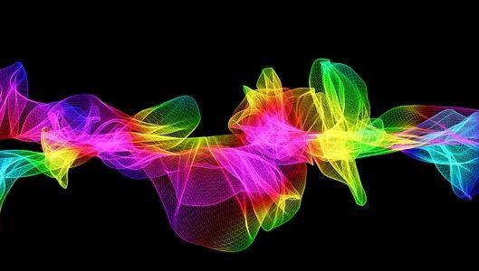 Você já fez algum teste para analisar o seu quociente de inteligência, o famoso QI? Este teste vai mostrar o seu resultado de acordo com análise de cores. Incrível!