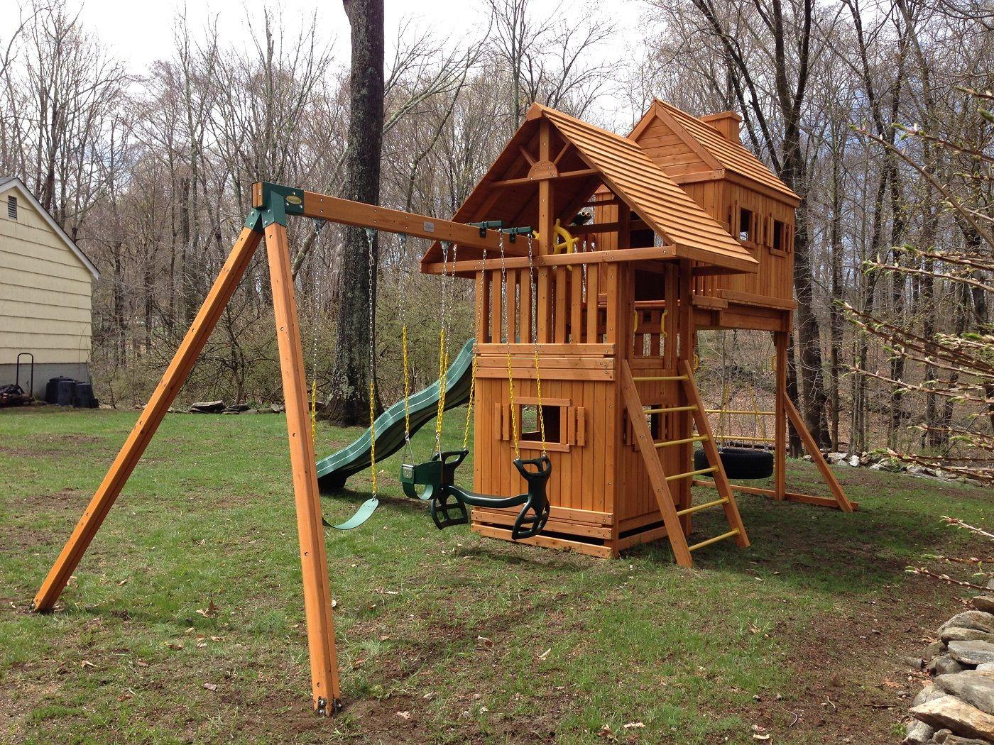 42 best deliveries u0026 installations images on pinterest backyards