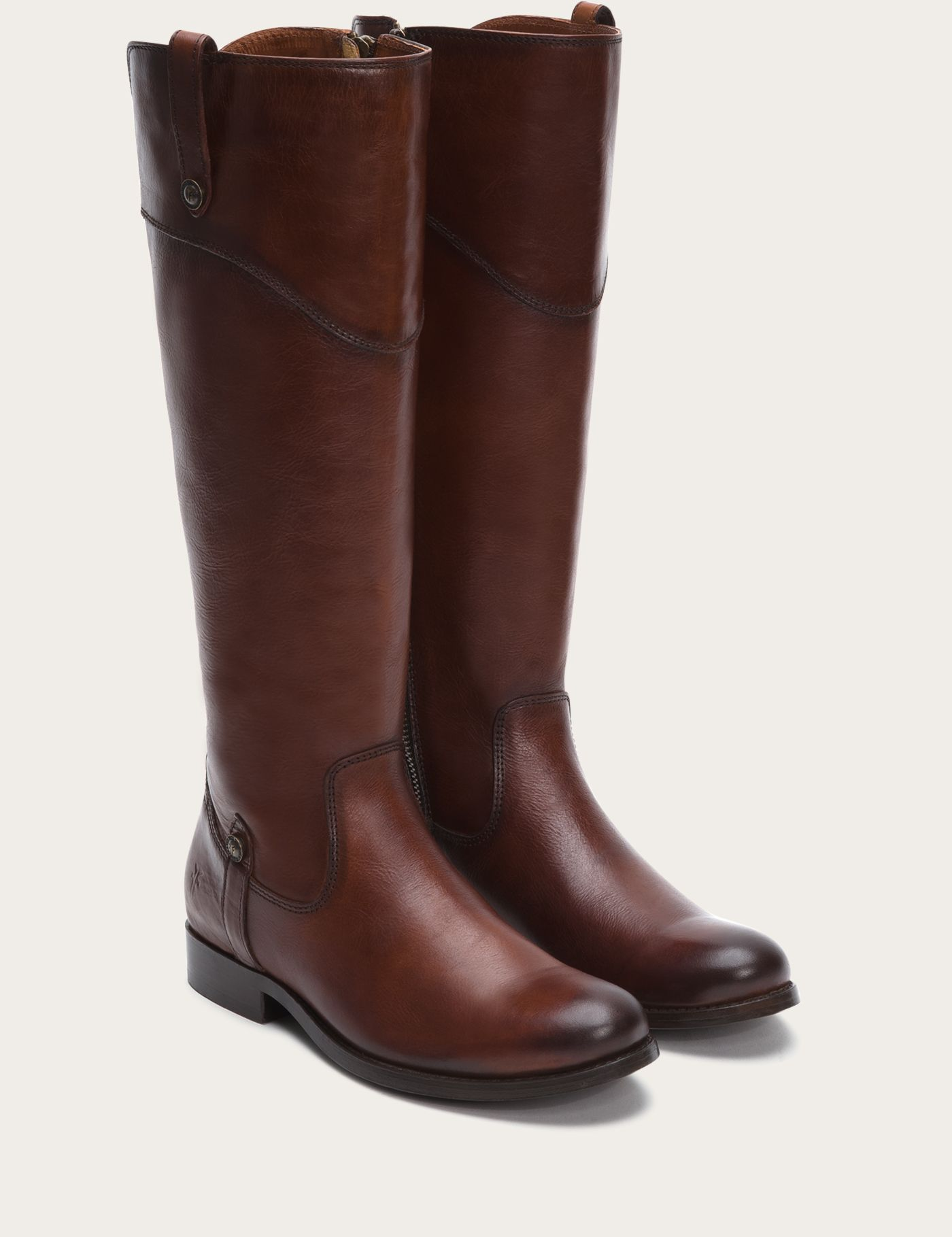 Leather Boots for Women - Best Sellers