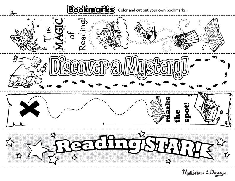 Tips & Printables to Keep Kids READING over the Summer ...
