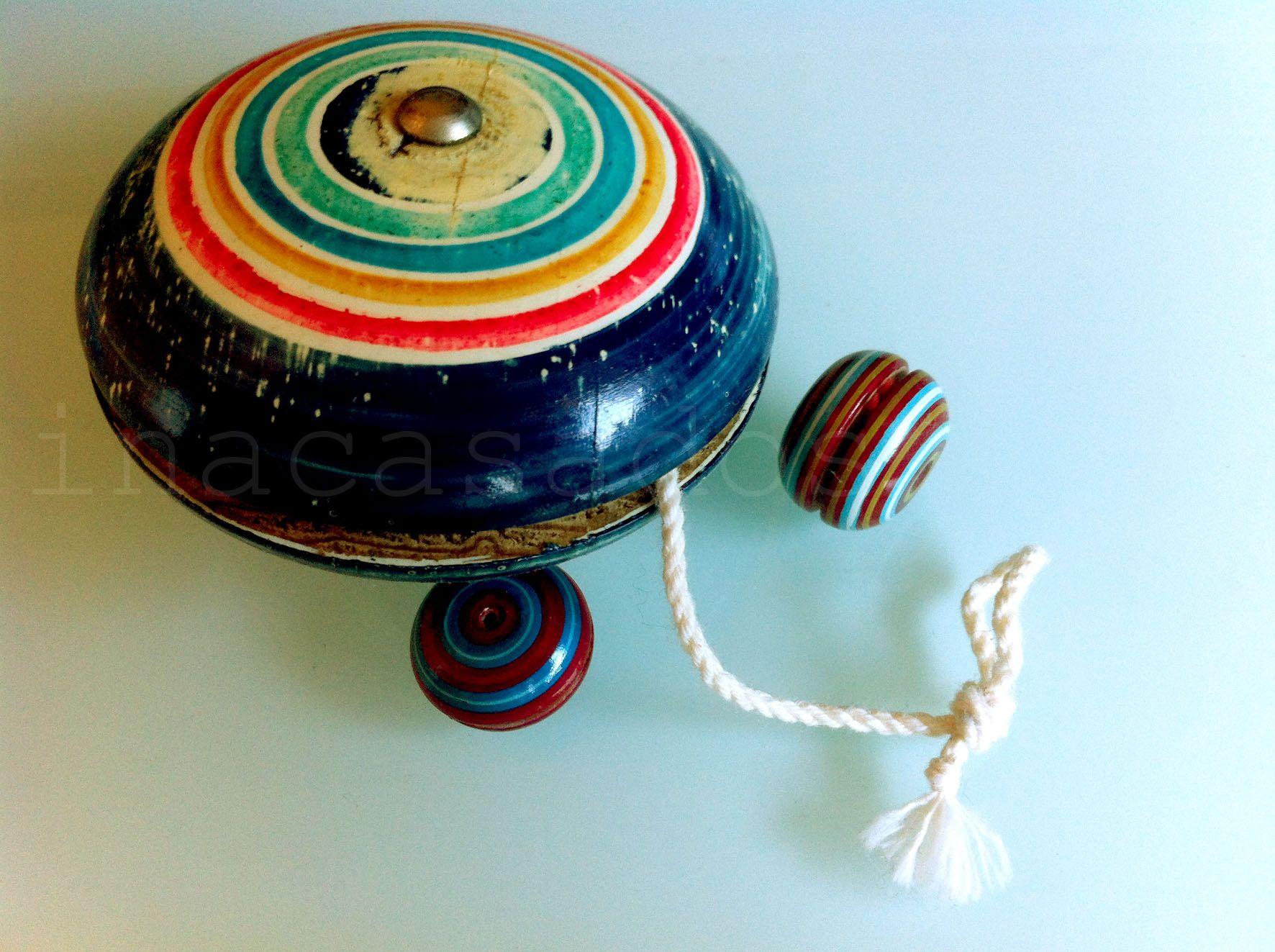 yo-yo y mini yoyos, artesanía mexicana.puebla/mexican handcrafted yo-yo and mini yo-yoes. puebla