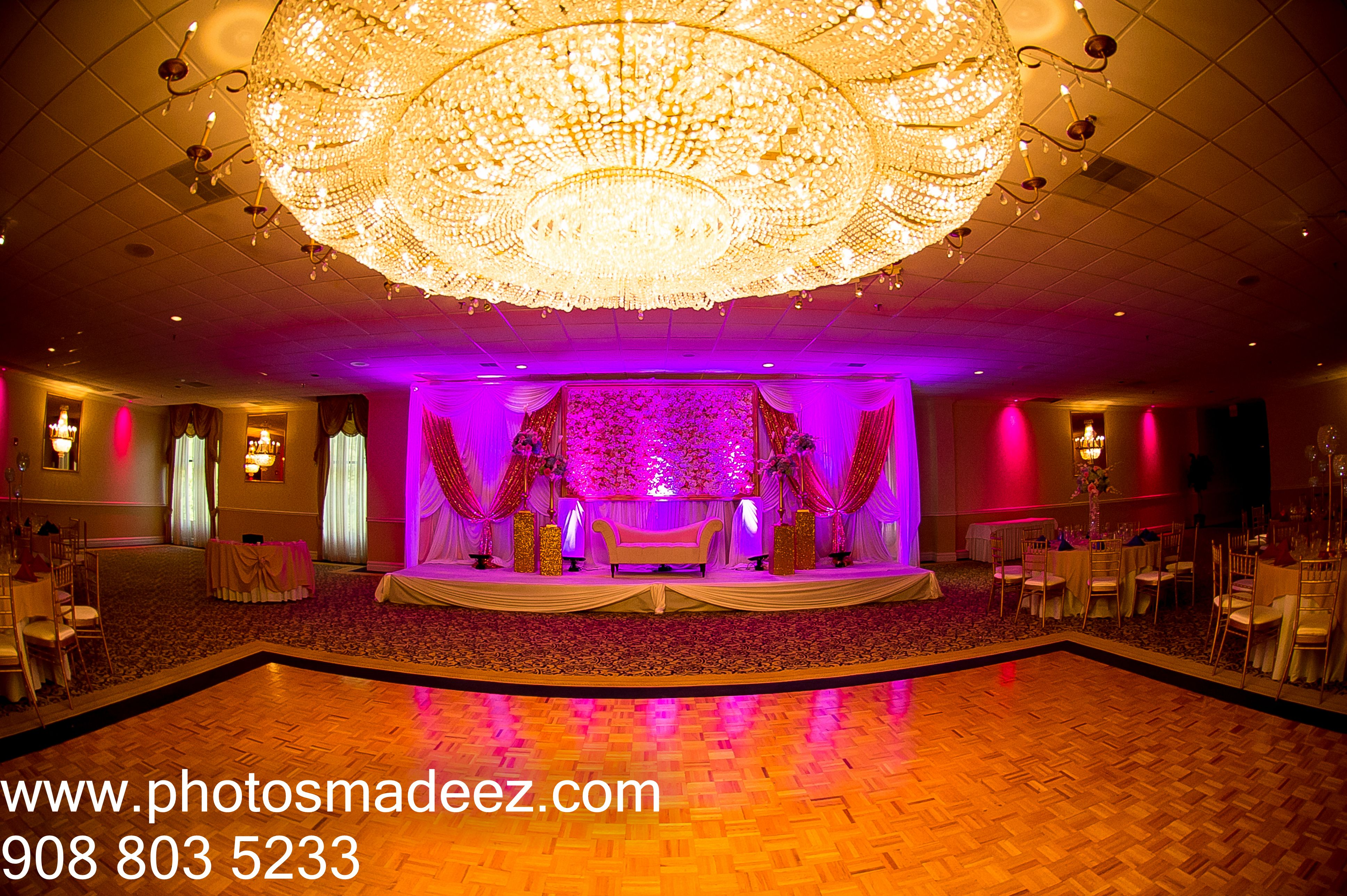 Images of wedding decor Wedding Decor by Ravi Verma in Gujarati Wedding in Wedding in the