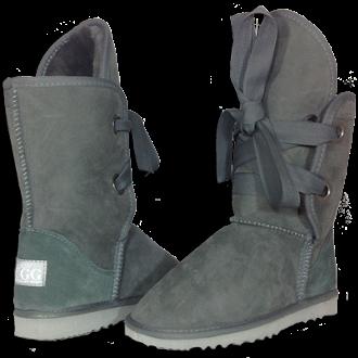 8f9a1f58c6b Roxy Mid Ugg - Goulden - Empire Ugg Boots - Australian Made | Euram ...