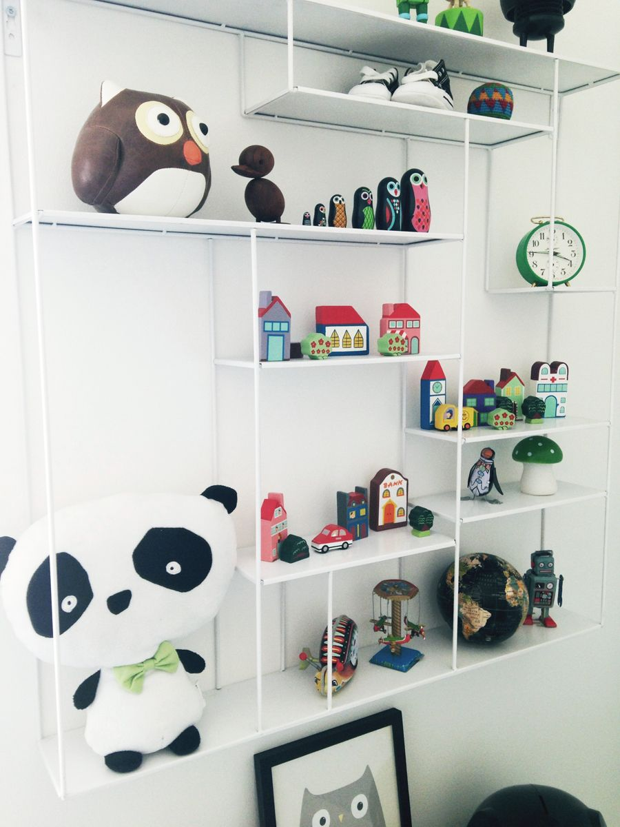 Einrichtung Kinderzimmer Tiny Tours Ludwig S Room F F Blog Kids Rooms Kinderzimmer