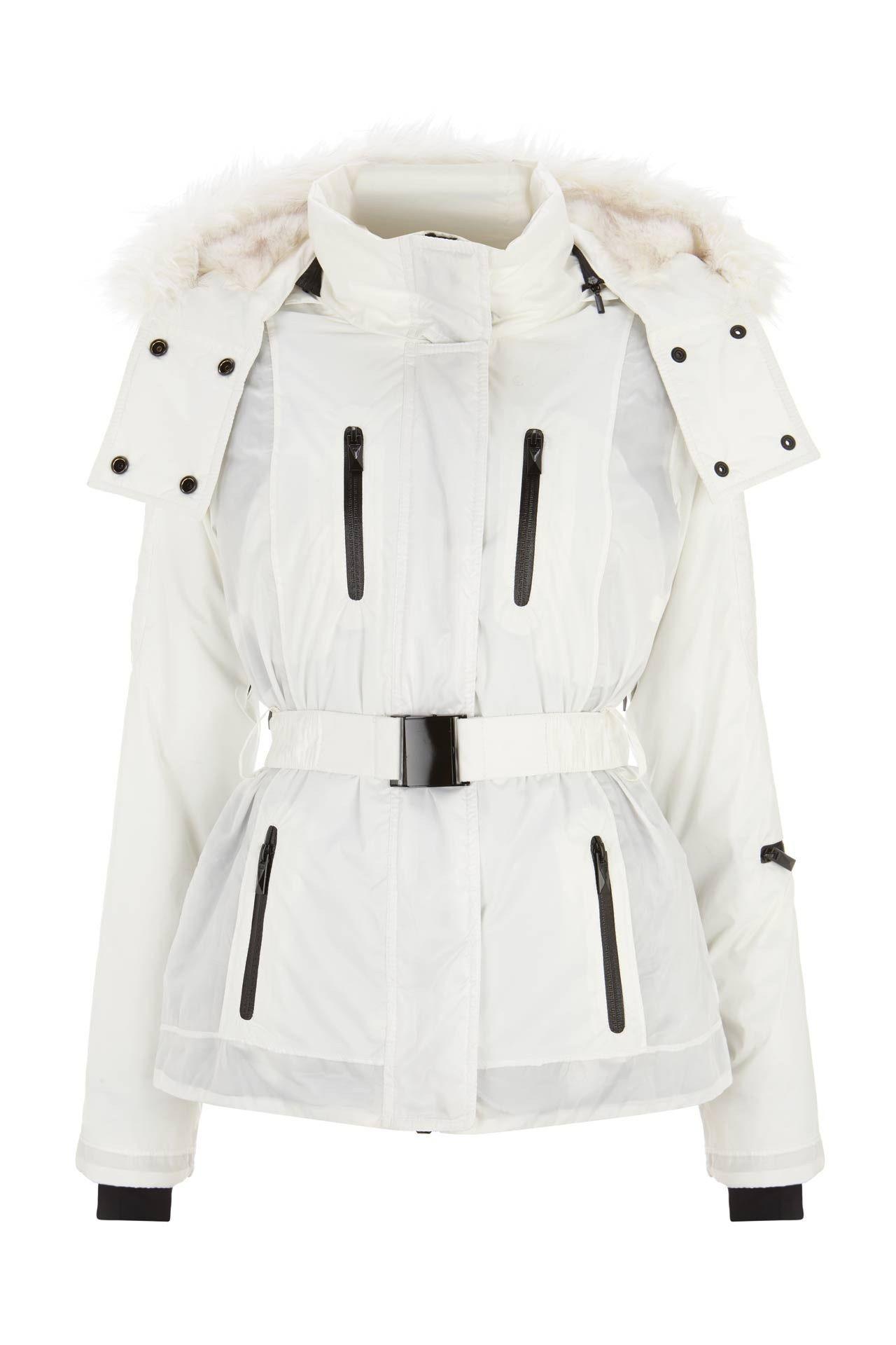 cdbe34c588 Ski Fashion – Best Womens Ski Wear   Accessories (Vogue.com UK)