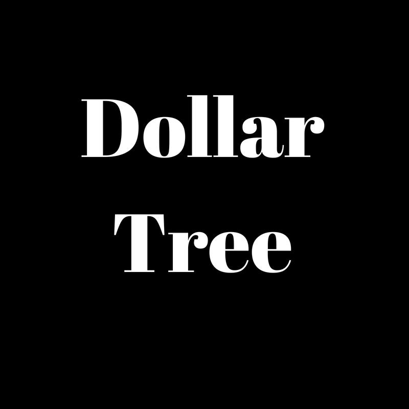 Pin By Pipaonly On Dollar Tree Dollar Tree Vehicle Logos Logos