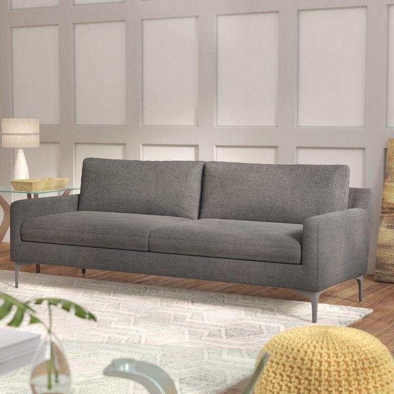 Glennis Sofa Furniture Home Decor Cool Furniture