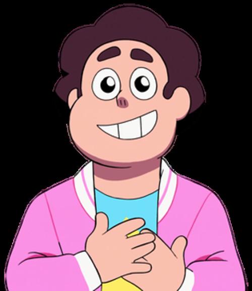 Steven Senpai Explore Tumblr Posts And Blogs Tumgir Steven Universe Pictures Cartoon Art Steven Universe