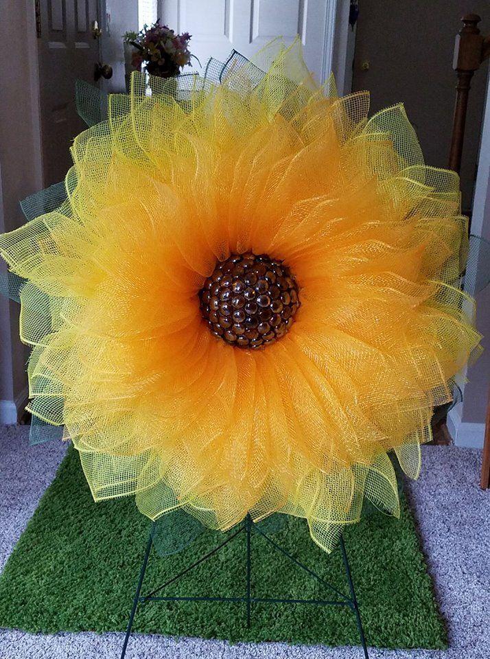 10+ Dollar Tree DIY Fall wreath ideas Diy fall wreath