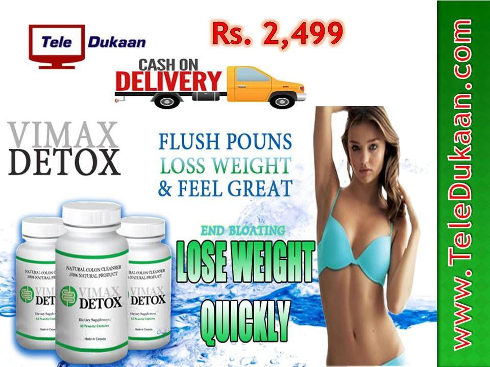 vimax detox in pakistan vimax detox price vimax detox price in