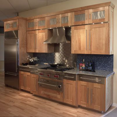 Dream Kitchen Home Design  Pinterest  Kitchen Design Endearing Wardrobe Kitchen Designs Decorating Design
