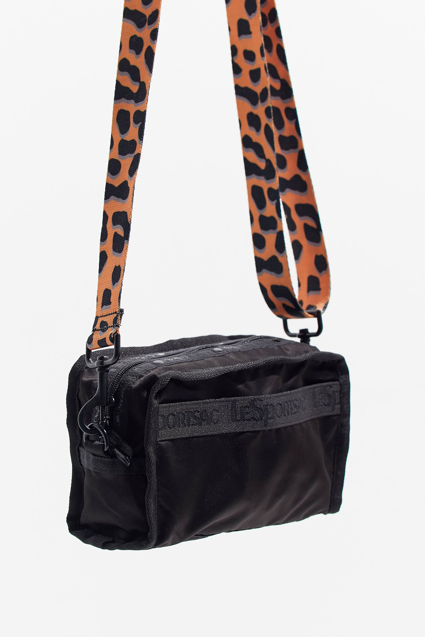 be61fbcdf4c7 LeSportsac Taylor Crossbody Bag | Studio | Bags, Crossbody bag ...