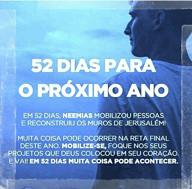 Pin De Romilda Alves Em Meditacoes 1 Meditacao