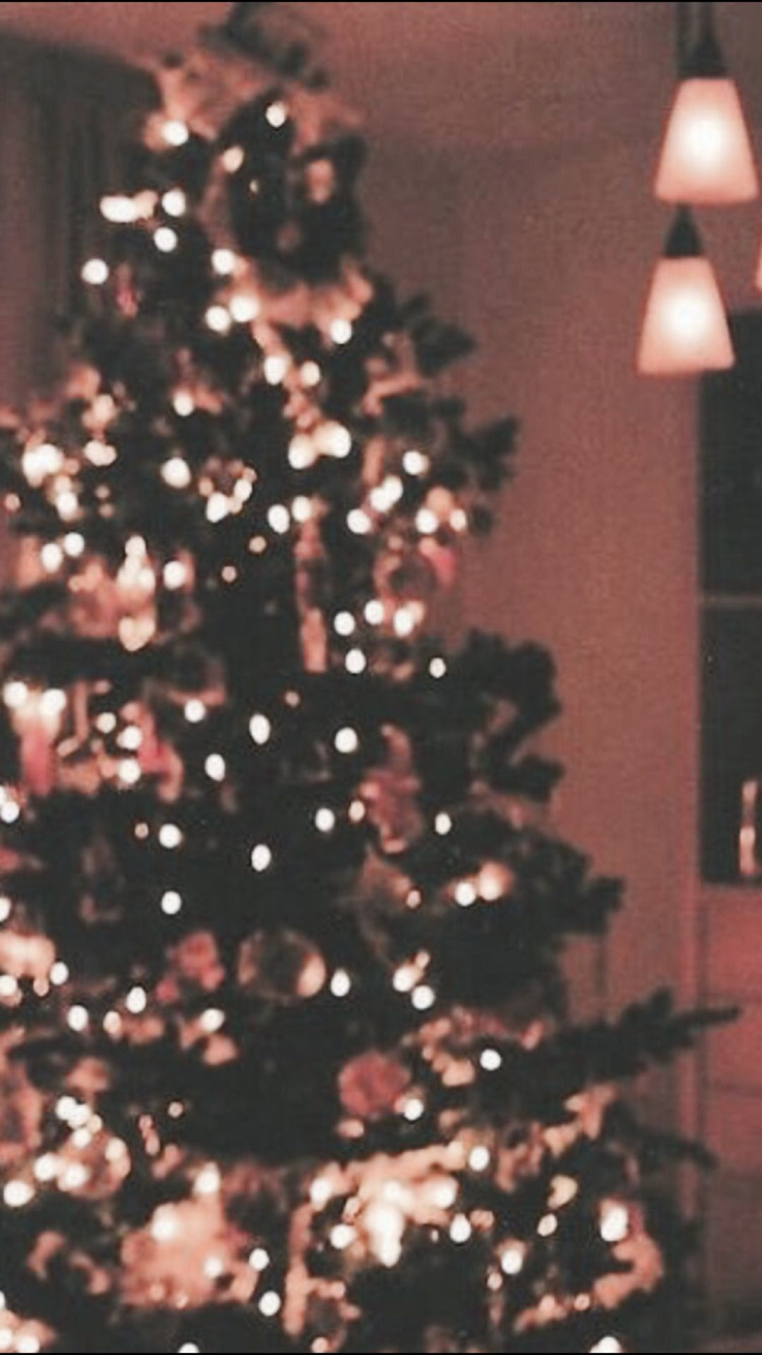 iphone 7 Tumblr Merry christmas wallpaper, Christmas