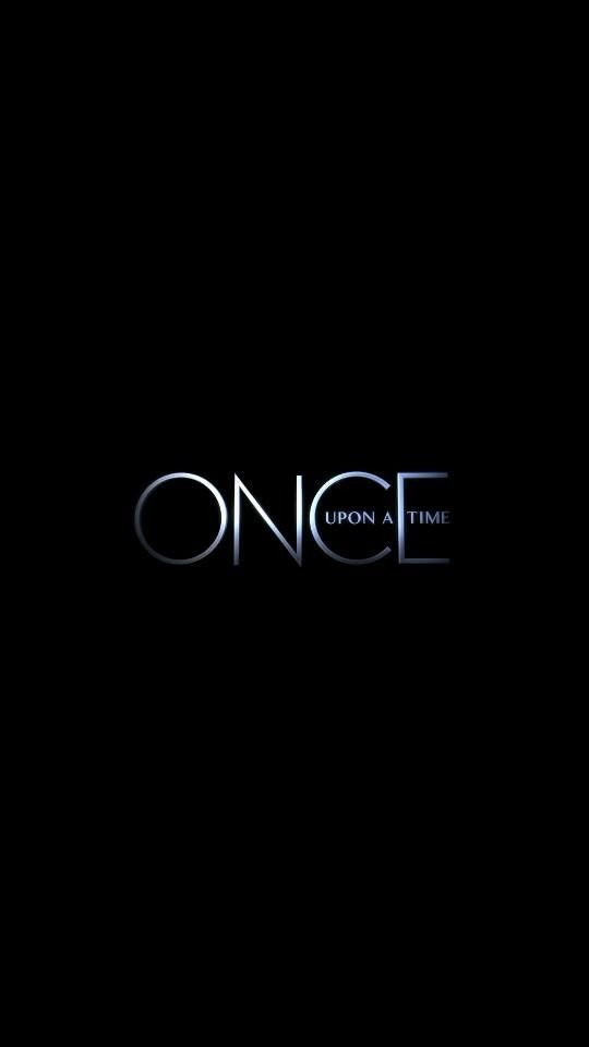 Pin By Once Upon A Time Life On Once Upon A Time Wallpapers Once Upon A Time Ouat Ouat Quotes