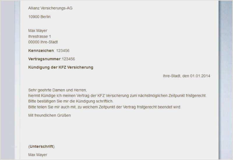 Kundigung Fur Swisscom Internet Festnetz Kabel Als Pdf 13