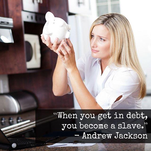 cashland loans loan
