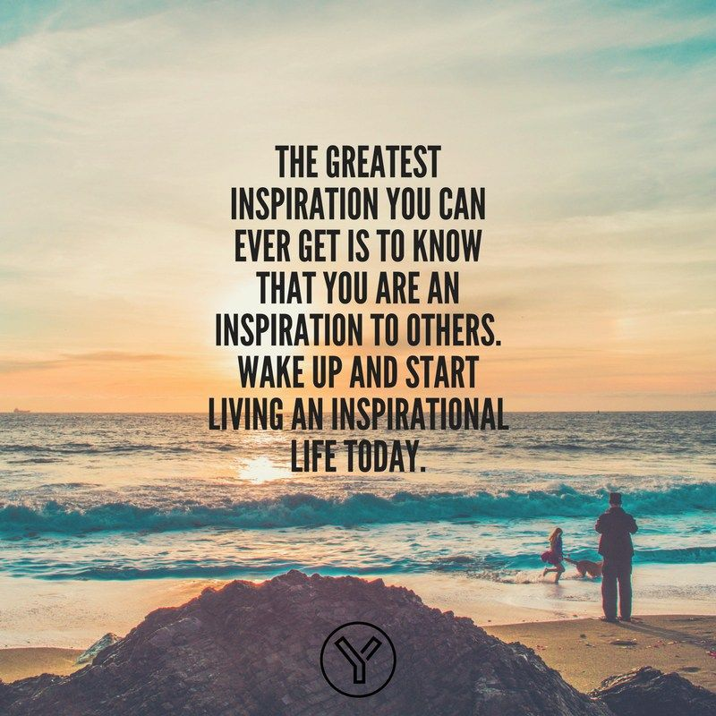 24 Good Morning Motivational Messages To Inspire Quotes Good