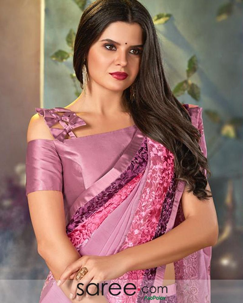 d987b4839f Buy all kinds of Indian Saree online at best price starting from INR 999 or  less than $20. (Sari) Sarees for all Indian occasions.