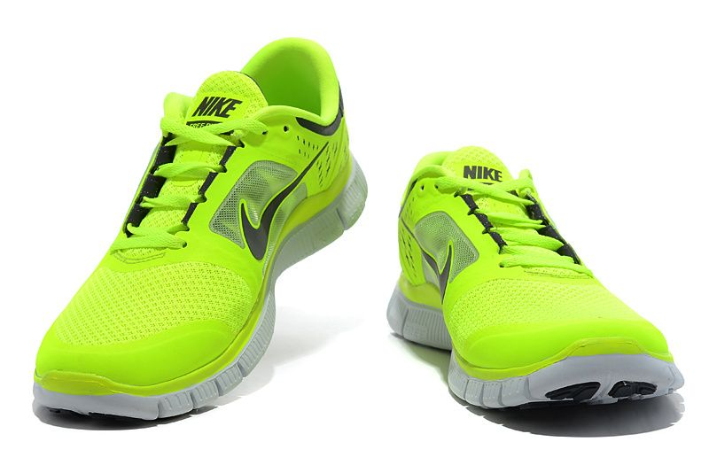 1000+ images about Volt Sneakers for Womens on Pinterest | Women\u0026#39;s sneakers, Men running shoes and Womens nike air max