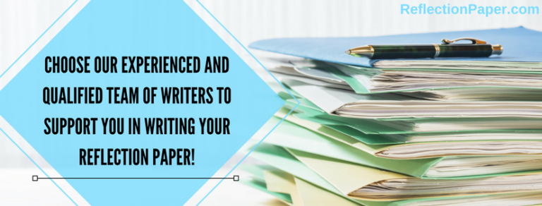 here you can some reflection paper topics help that can  here you can some reflection paper topics help that can assist you your writing