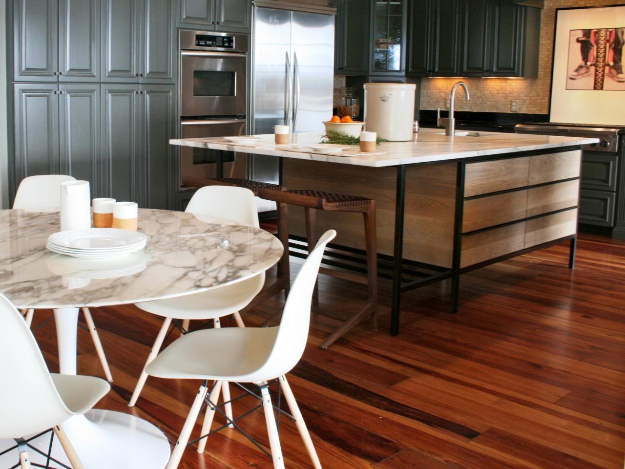 Küchenschränke design  beste küchenschränke modern für ihr zuhause  küche design