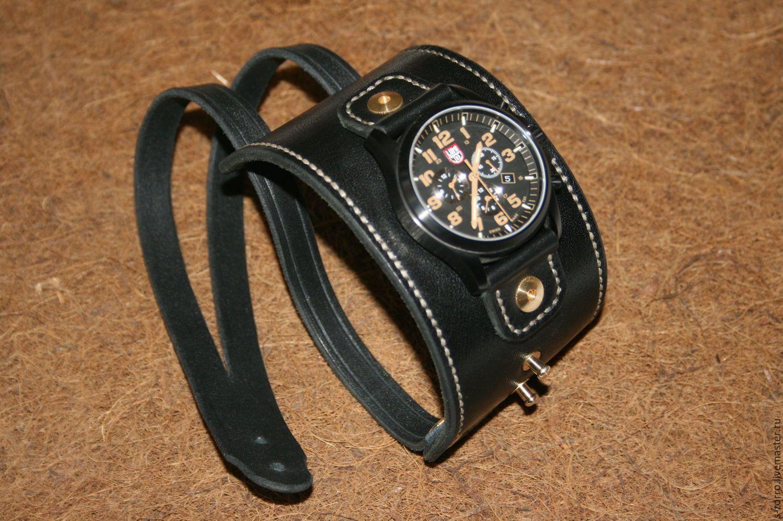 Часы напульсники купить прикольные недорогие наручные часы