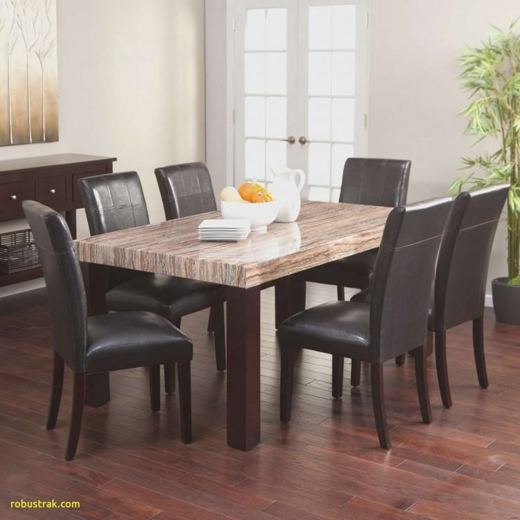 Ashley Furniture Windville Dining Room Table Dining Room Woman Fashion Decoration Furniture Granite Dining Table Modern Dining Room Luxury Dining Room