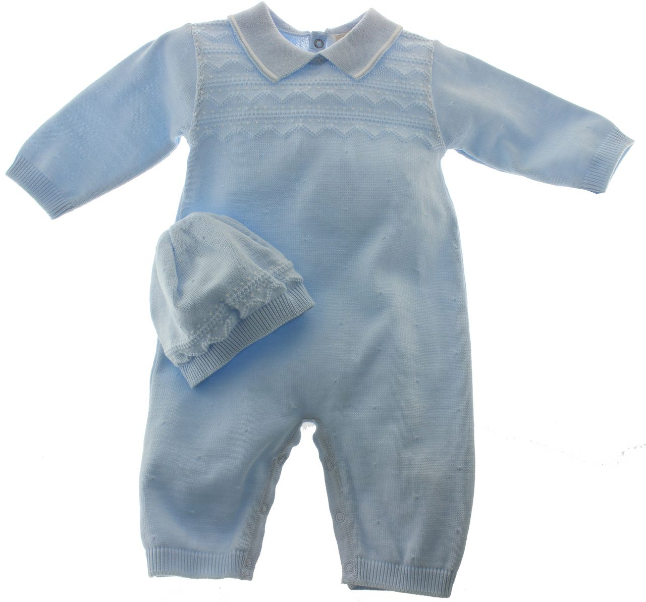 6ef7c0a7e Pin by Hiccups Childrens Boutique on Newborn Boys Take Home Outfits ...