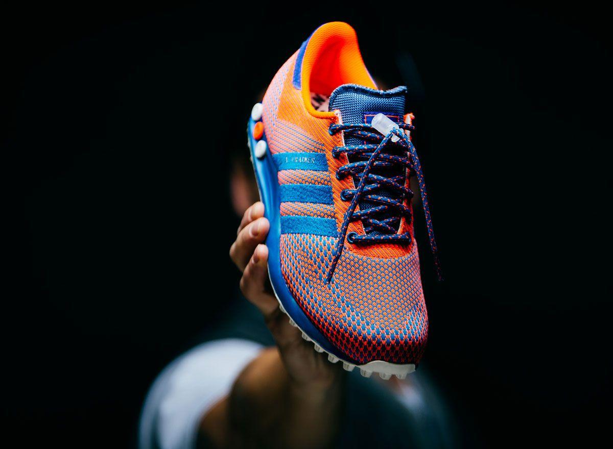 newest 75370 797fd mi adidas Originals – LA Trainer  Trainers, Adidas and Origi