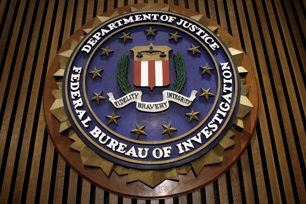 Federal Court Lifts National Security Letter Gag Order; First Time in 14 Years. It marked the first time such a gag order has been lifted since the USA Patriot Act in 2001 expanded the FBI's authority to unilaterally demand that certain businesses turn over records -- and never tell anyone about it.