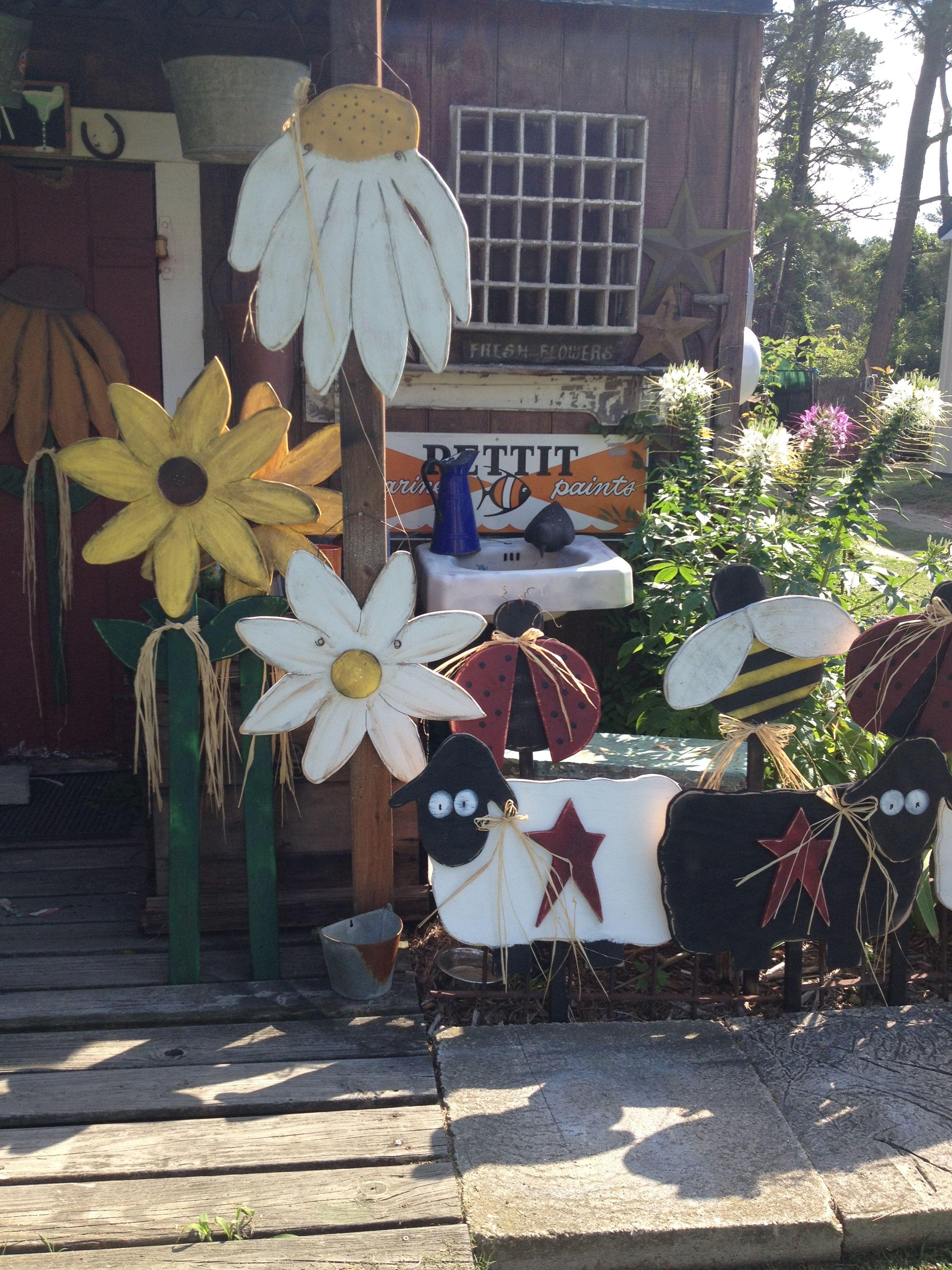 sunshine | The Holidays | Pinterest | Metzger, Gegenstände und Holz