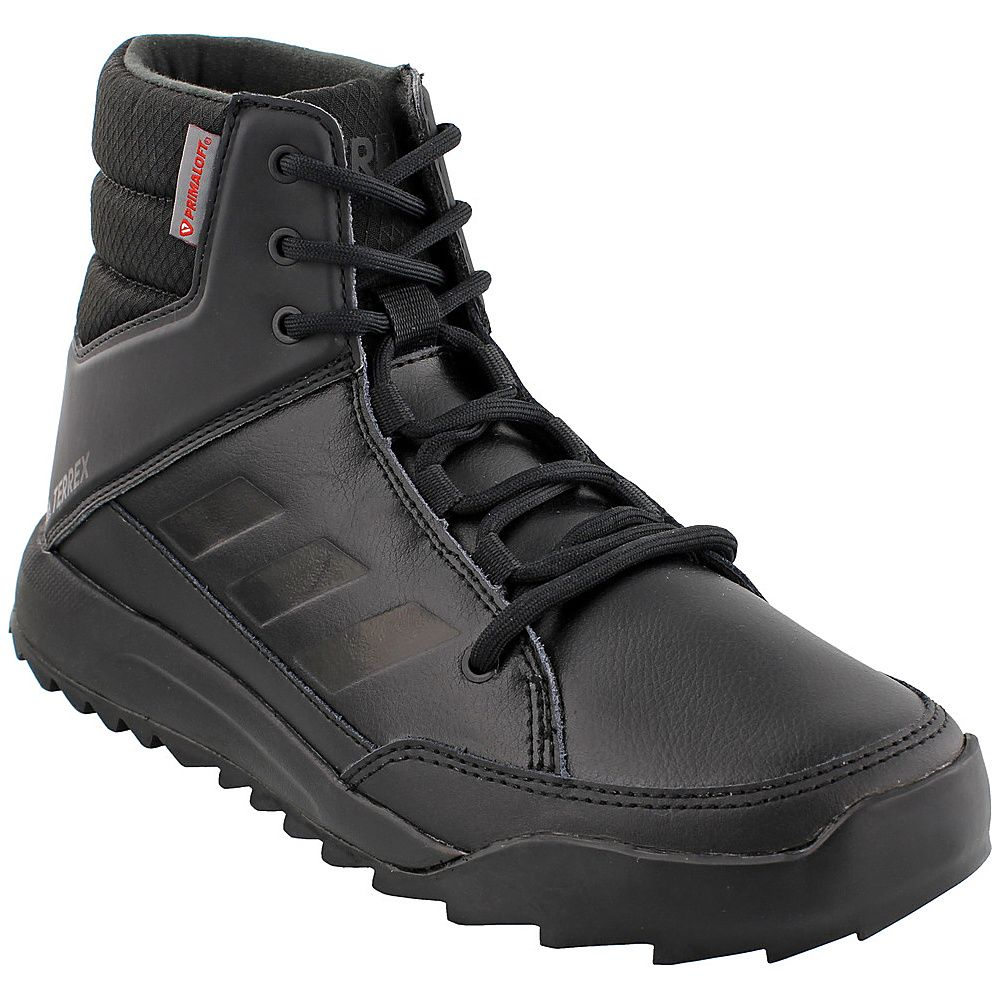 Womens Terrex Choleah Sneaker CW Shoe | Boots, Winter ankle