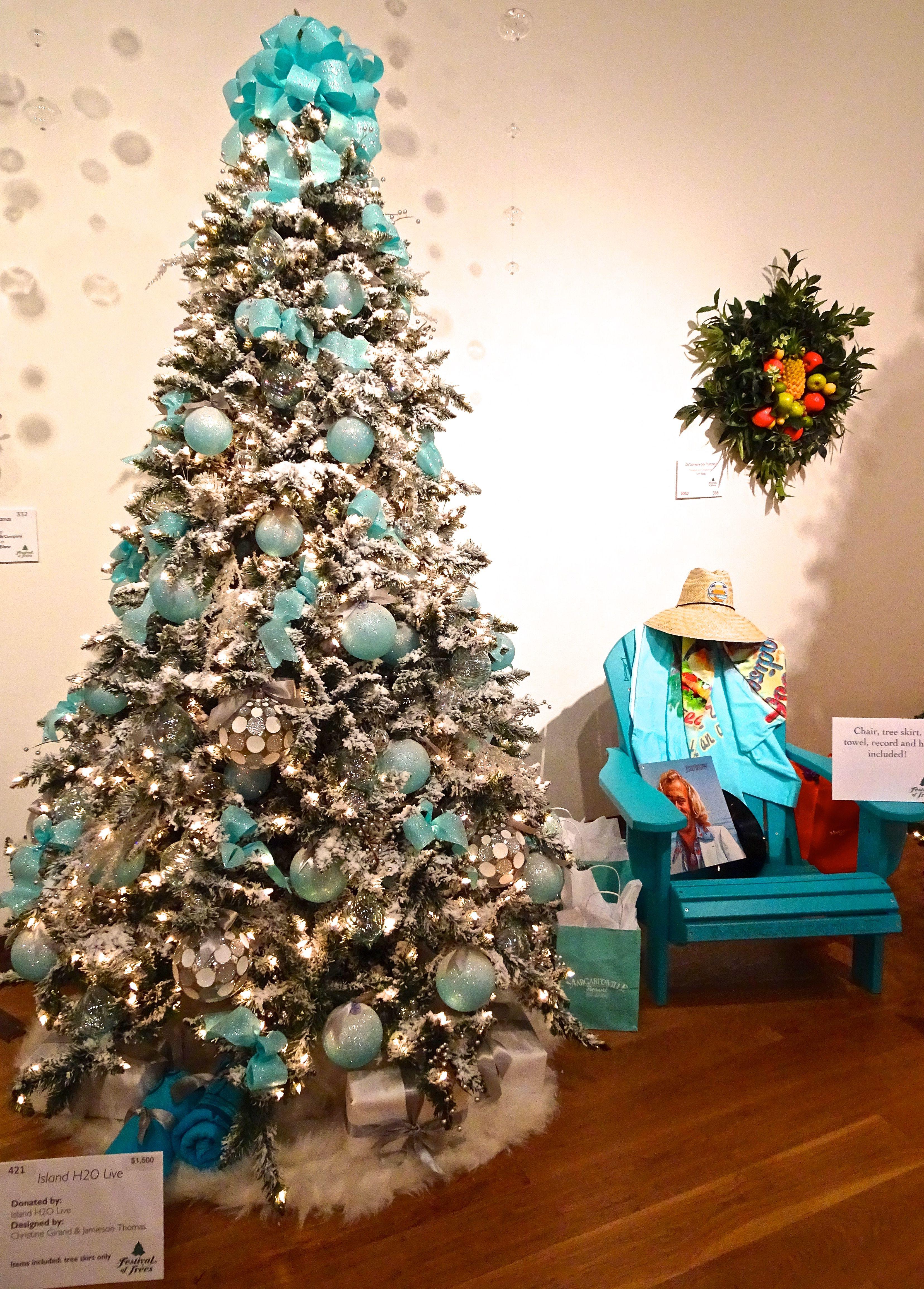 Donate Artificial Christmas Tree Near Me