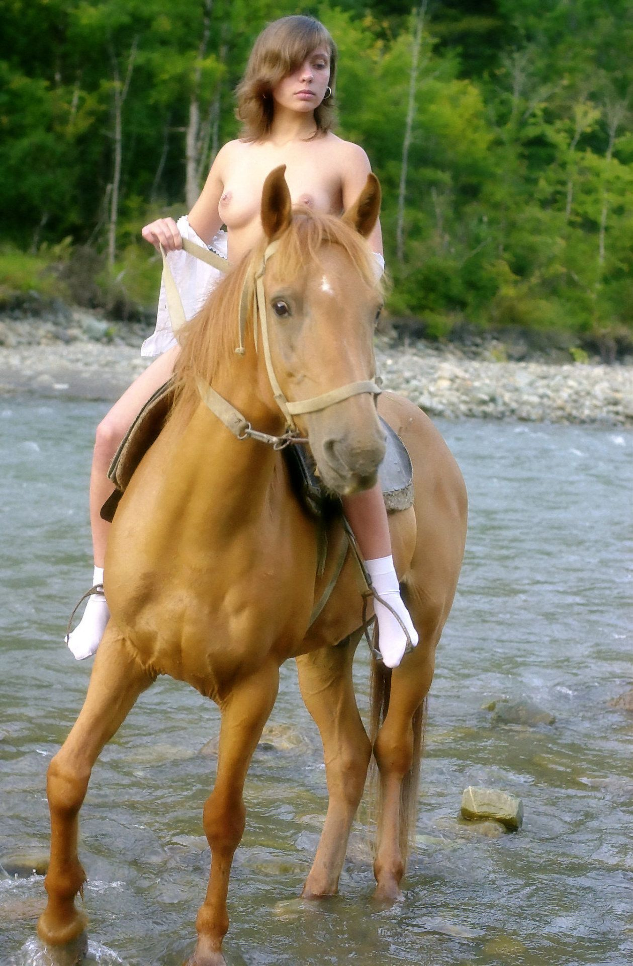 Pin by boxer on sexy women with horses pinterest photo s and