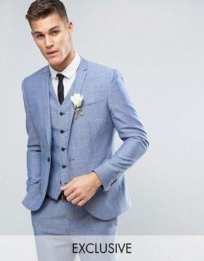 Hochzeitsanzüge für Männer | Hochzeitsschuhe und Krawatten ...