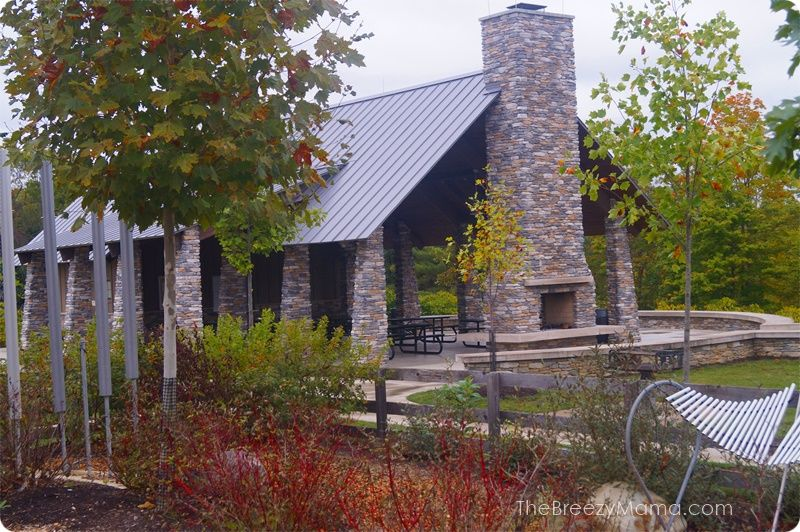 Must See Places In Dublin Ohio Dublin Ohio Places Sheltered Housing