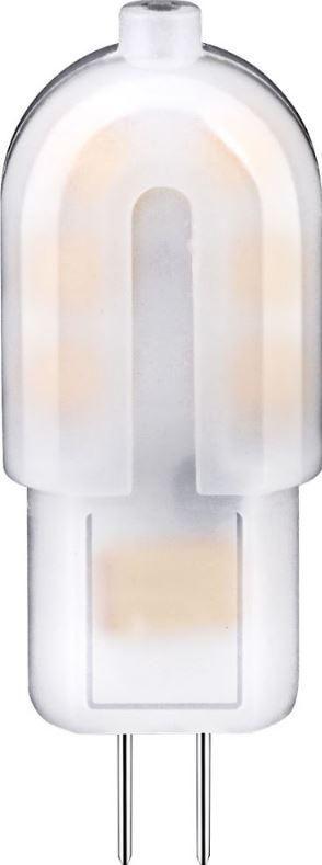 G4 Led Light 12v 2 3w 2 Pack G4 Led Led Lights Led