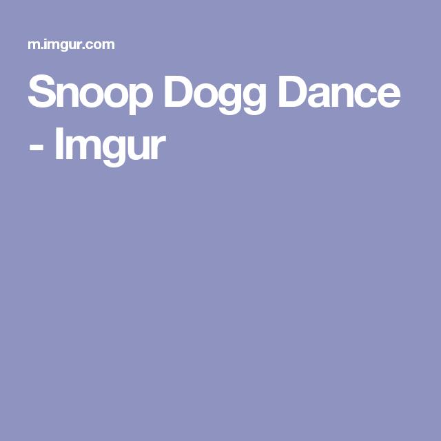 Snoop Dogg Dance Imgur Snoop Dogg Snoop Save Gif