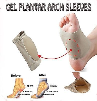 Achilles Tendon Stretching For Plantar Fasciitis Is It Effective