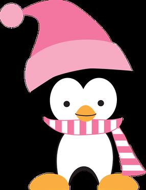 Pinguins - Minus