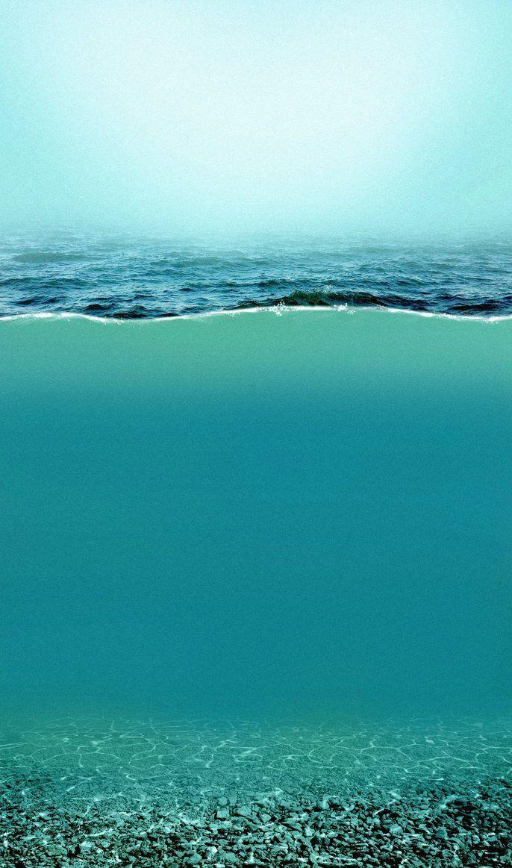 Water split Aqua 1a | Water