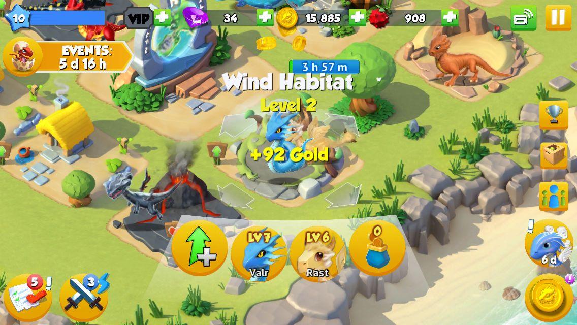 29++ Golden dragon game cheats ideas
