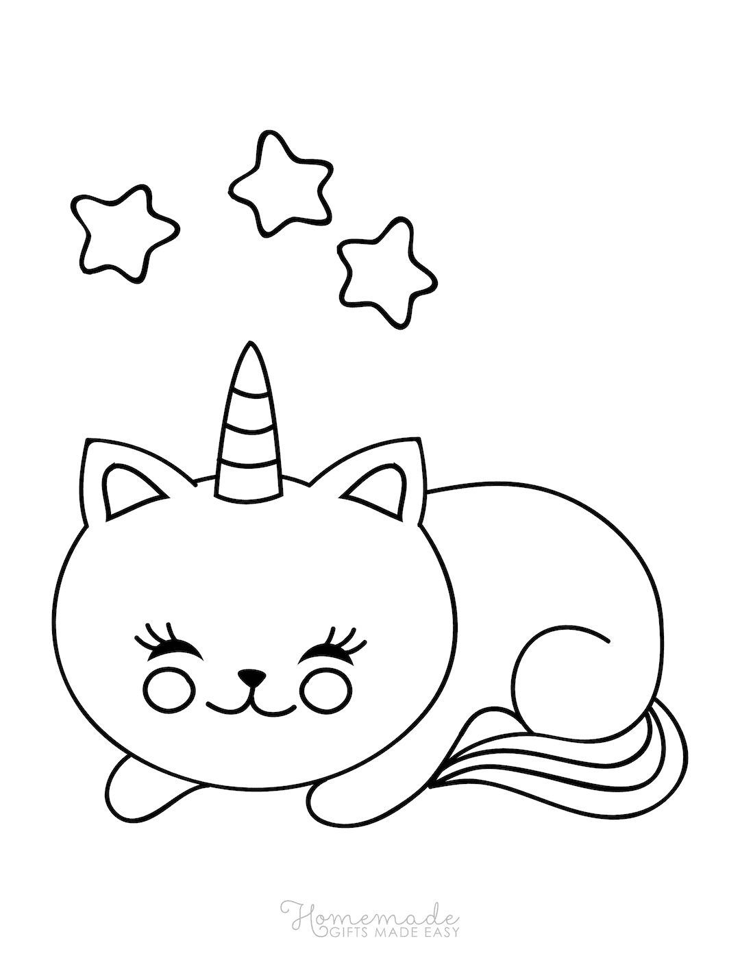 75 Magical Unicorn Coloring Pages For Kids Adults Free Printables Unicorn Coloring Pages Love Coloring Pages Kids Printable Coloring Pages