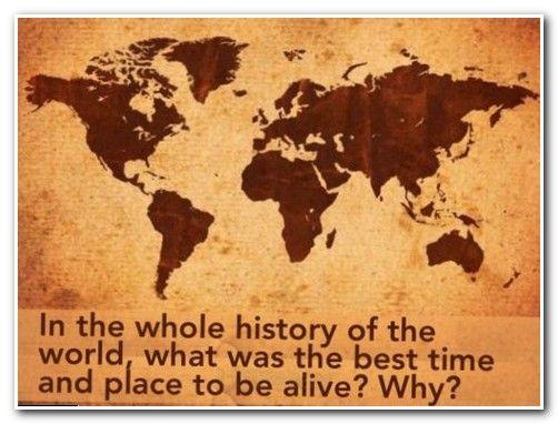 essay us history yale