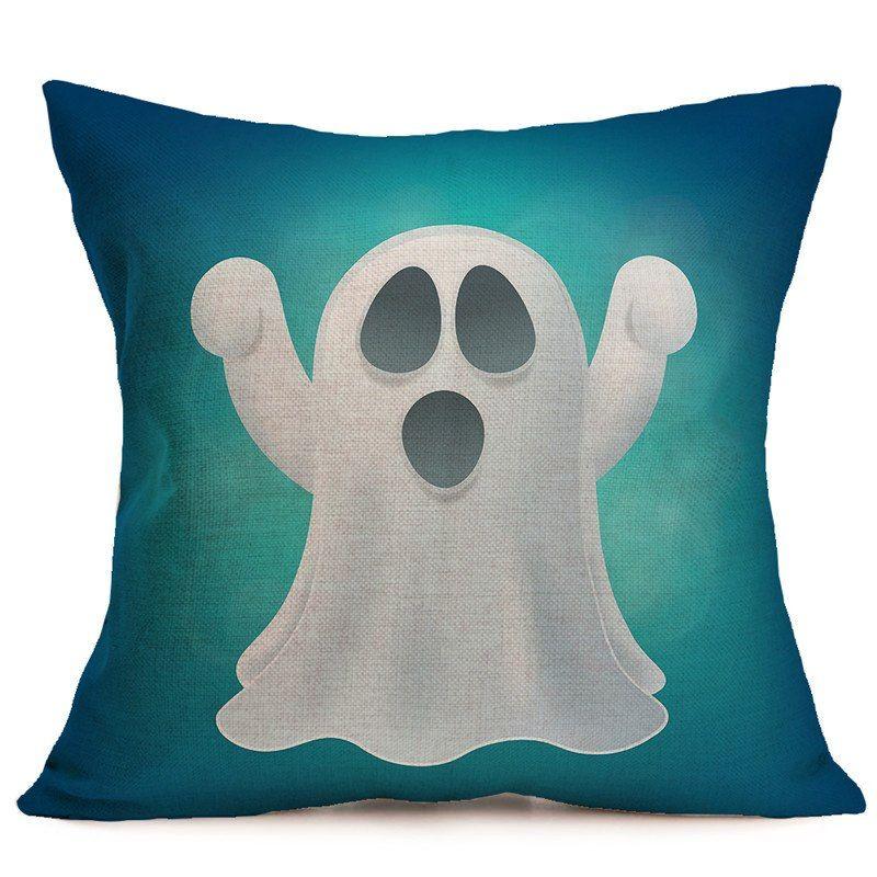 "Universe of goods Buy ""1pc 45X45cm Square Halloween"