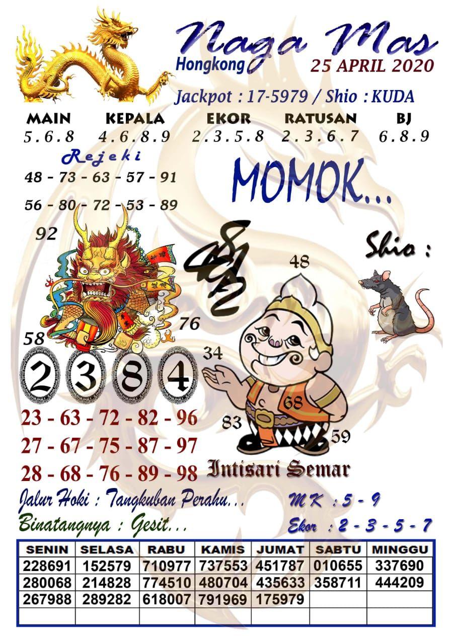 Kode Syair Hk Sabtu 25 April 2020 Di 2020 Permainan Angka Dewi Bulan Buku